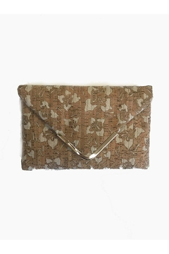 Shoptiques Product: Envelope V Flap