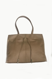 SR by Sondra Roberts New Sauvage Tote - Product Mini Image
