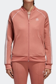 adidas Sst Track Jacket - Product Mini Image