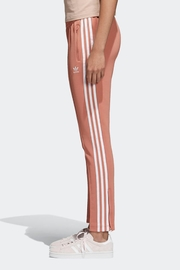 adidas Sst Track Pants - Side cropped