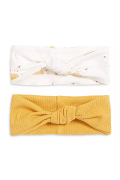 Shoptiques Product: St. Tropez Knit Headband
