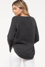 Staccato Back To Basic - Back cropped