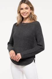 Staccato Back To Basic - Front full body