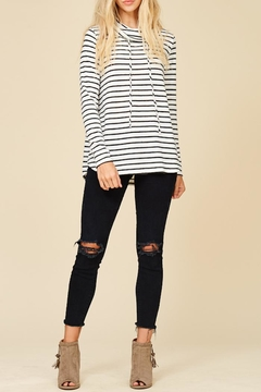 Shoptiques Product: Casual Days Tunic