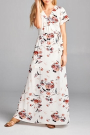 Staccato Mayfield Maxi - Product Mini Image