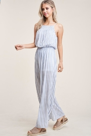 Staccato Hey Sailor  Jumpsuit - Side cropped