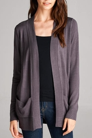 Staccato Teachers Cardigan - Product Mini Image
