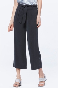 Paige Stacee Culottes - Product List Image