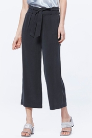Paige Stacee Culottes - Product Mini Image