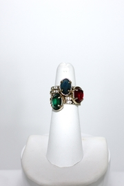 Kendra Scott Stackable Multicolor Rings - Product Mini Image