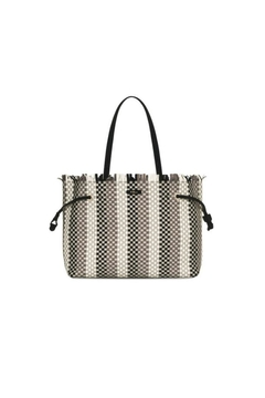 FURLA Stacy Casanova Tote - Product List Image