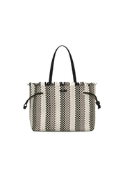 FURLA Stacy Casanova Tote - Product Mini Image