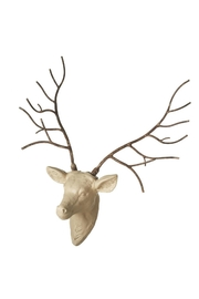 Midwest CBK Stag Wall Mount - Product Mini Image