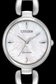 Citizen Watches Stainless Steel Watch - Product Mini Image