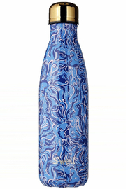 Lilly Pulitzer  Stainless Swell Bottle-17oz - Product Mini Image
