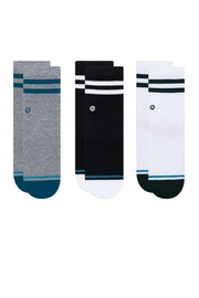 Stance Classic Kid3 Pack - Product Mini Image