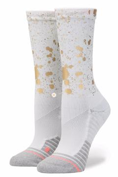 Stance Endorphin Crew Socks - Product List Image