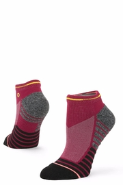 Stance Endorphin Low Socks - Product Mini Image