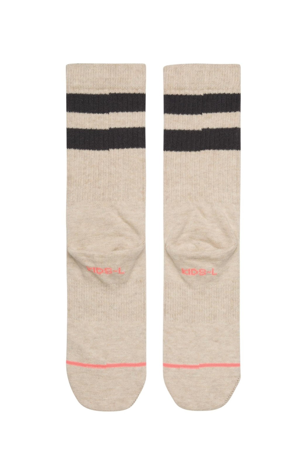 Stance Harmony Girls Socks - Side Cropped Image