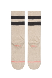 Stance Harmony Girls Socks - Side cropped