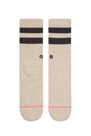 Stance Harmony Girls Socks - Front full body