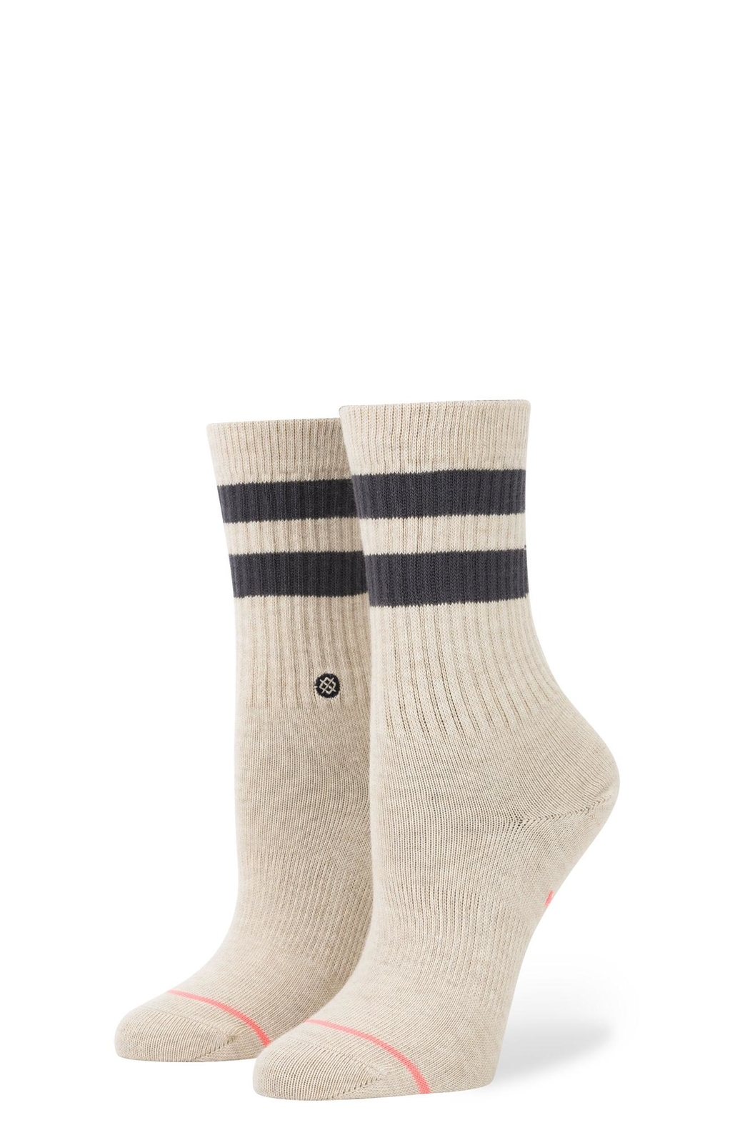 Stance Harmony Girls Socks - Main Image
