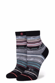 Stance Hyper Lowrider Socks - Product Mini Image