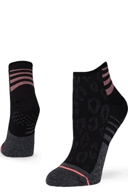 Stance Mantra Studio Socks - Product Mini Image