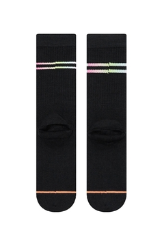 Stance Palm Reader Socks - Alternate List Image