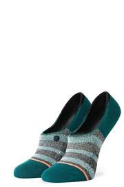 Stance Punked Invisible Sock - Product Mini Image