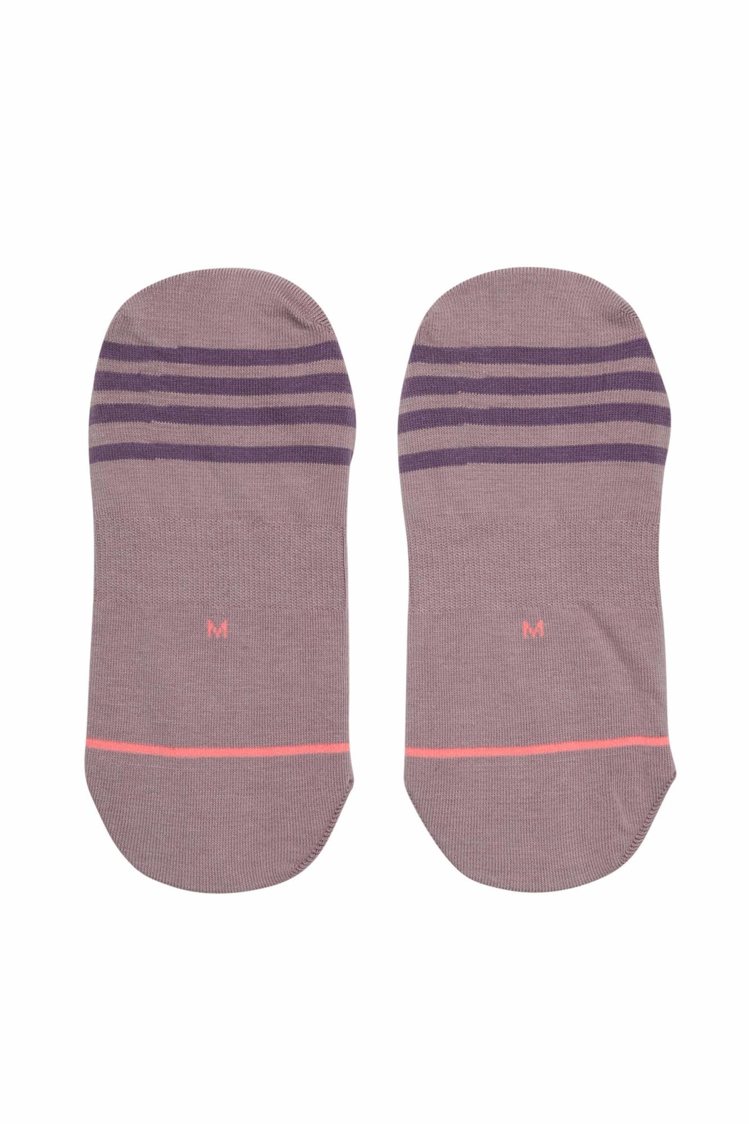 Stance Uncommon Socks - Side Cropped Image