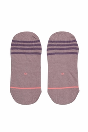 Stance Uncommon Socks - Side cropped