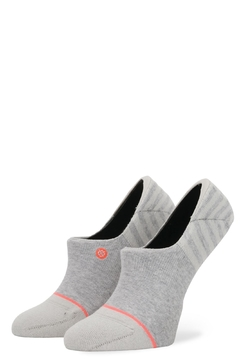 Stance Uncommon 3-Pack Socks - Product List Image