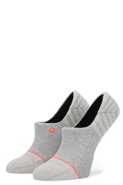 Stance Uncommon 3-Pack Socks - Product Mini Image