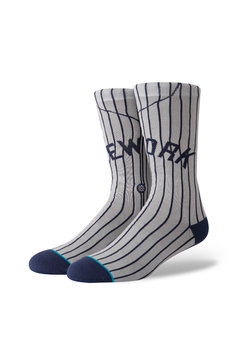 Stance STANCE YANKEES ROAD 1916 - Product List Image