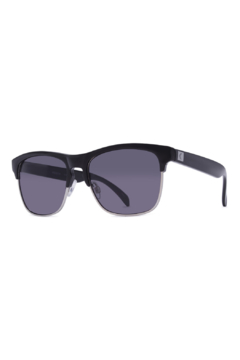 kreedom  Stand Firm Sunglasses - Product List Image