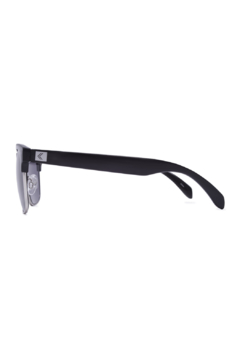 kreedom  Stand Firm Sunglasses - Alternate List Image