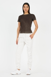 Cotton Citizen Standard Tee - Side cropped
