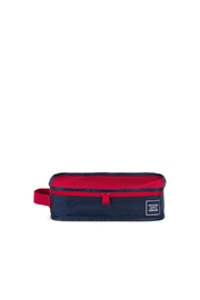 Herschel Supply Co. Standard Travel System - Product Mini Image