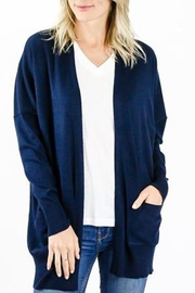 Six Fifty Star Duster - Side cropped