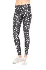 Terez Star Light Leggings - Product Mini Image