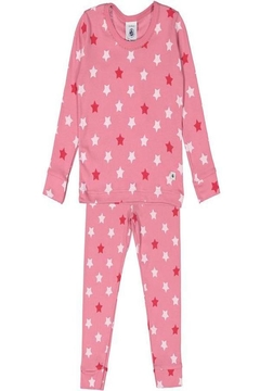 Shoptiques Product: Star Pajamas
