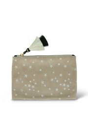 Kempton & Co. Star Pouch - Product Mini Image