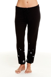 Chaser Star Slouchy Pants - Product Mini Image