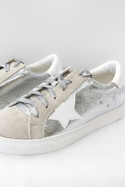 M & S SKY SHOES Star Sneakers - Product Mini Image