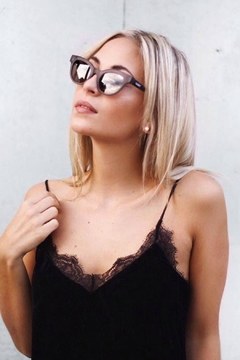 Quay Australia Star Struck Sunnies - Product List Image
