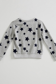 AG Jeans Star Sweater - Front full body