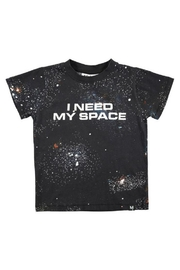 Molo Star Universe Tee - Front cropped