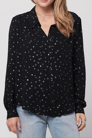 Knot Sisters Starbright Top - Product Mini Image