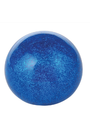 Schylling Stardust Shimmer Nee Doh Squeeze Ball - Product Mini Image